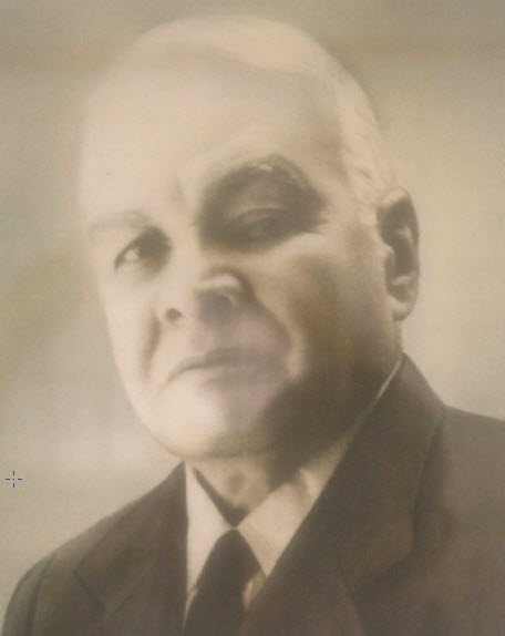 1.Enrique_León_García_Pittot_1930-1932_1934-1940