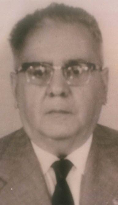 11.Guillermo_Filomeno_Chavez_1947-1948