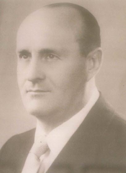 12.Jorge_De_Romaña_Plazalles_1948-1949