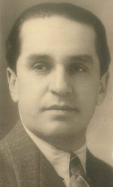 13.Alberto_Delgado_Cornejo_1949-1950