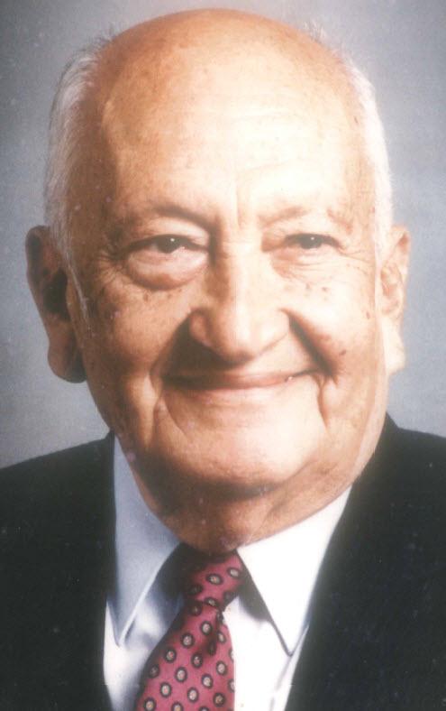 14.Julio_Muñoz_Puglisevich_1950-1951