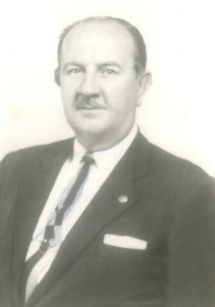 16.Otto_Fieck_Campodonico_1952-1953