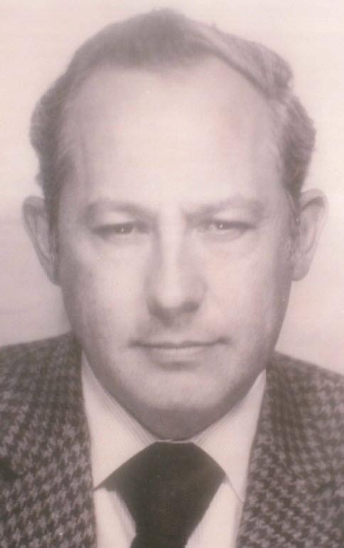 17.Ernesto_Ego_Aguirre_1953-1954