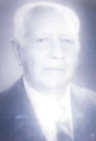 18.Carlos_Herrera_Martinez_1954-1955
