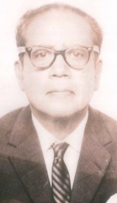 19.Pompeyo_Gallardo_Romero_1955-1956