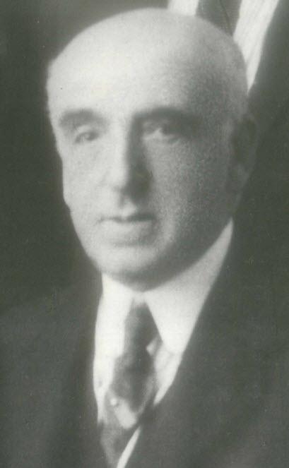 2.Rodolfo_Neuhaus_Cordero_1932-1934