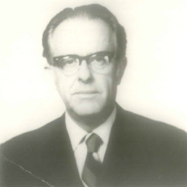 20.Guillermo_Llosa_Ricketts_1956-1957