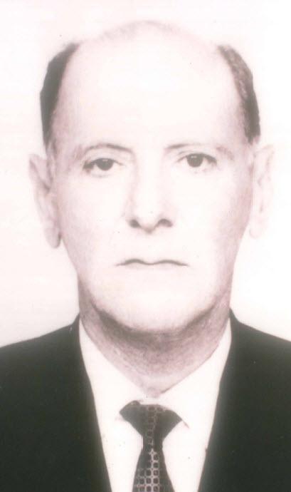 21.Leon_Chrem_Mirazi_1957-1958