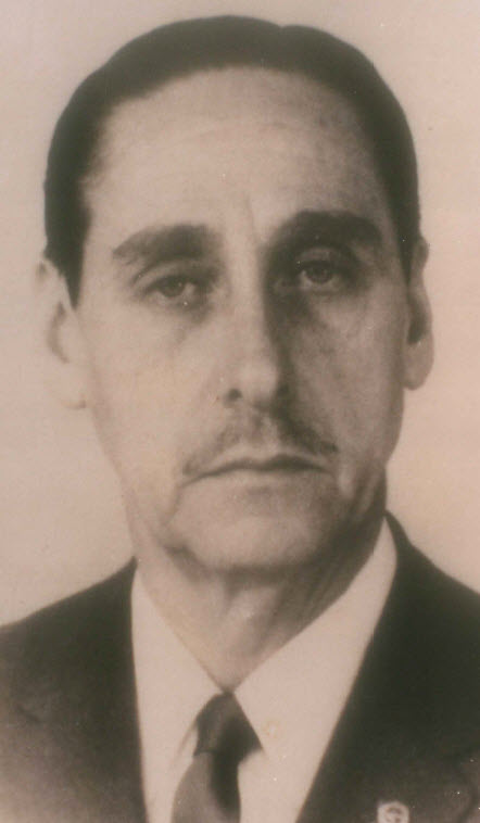 22.Francisco_Cornejo_Bustamante_1958-1959