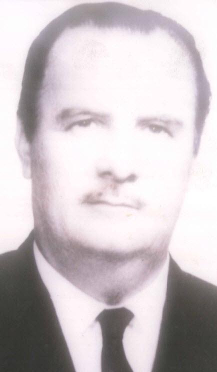 24.Jose_Dellepiane_Mendiola_1960-1961
