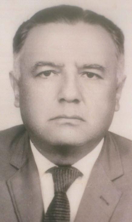 28.Juan_Montenegro_Valera_1964-1965