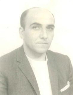 29.Mazude_Gustin_Kairuz_1965-1966