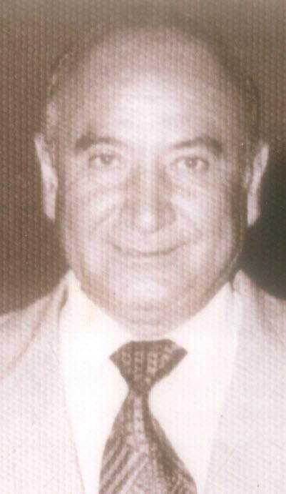30.Manuel_Pizarro_Flores_1966-1967