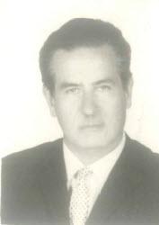 33.Mario_Coppo_Tejada_1969-1970