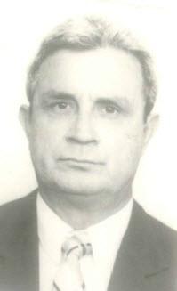 34.Meliton_Arce_Rodríguez_1970-1972
