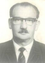 36.Juan Pablo Scaletti Alberti, Periodo: 1974-1976