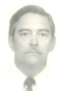 37.Enrique_Schomaker_Fernandez_Concha_1976-1978