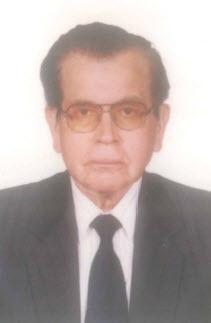 38.Carlos_Manuel_Díaz_Rodriguez_1978-1980