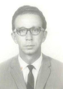 39.Enrique_Ramirez_Gastón_Gamio_1980-1982