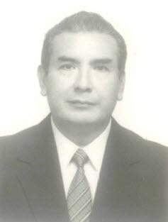 40.César_López_Díaz_1982-1984