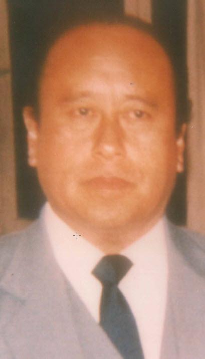 42.Manuel_Ytahashi_Córdova_1986_1988