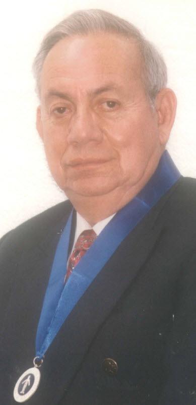44.Pedro_Muñoz_Carbajal_1990_1992