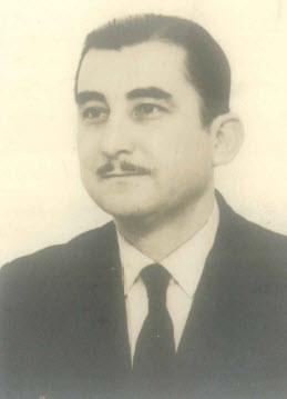 46.Enrique_Jáuregui_Hurtado_1994_1996