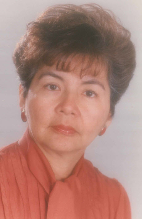 47.Maria_Isabel_Rojas_Gabulli_1997-1998