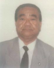 49.Jorge_Miyashiro_Arashiro_2001-2002