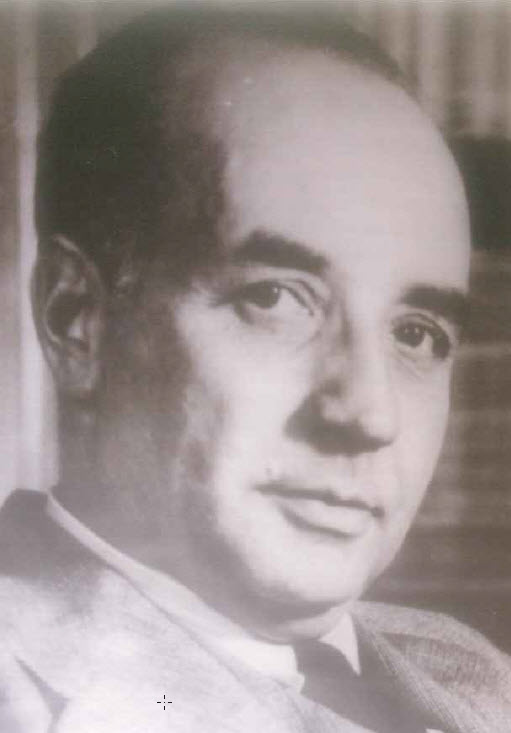 5.Carlos_Krumdieck_1941-1942