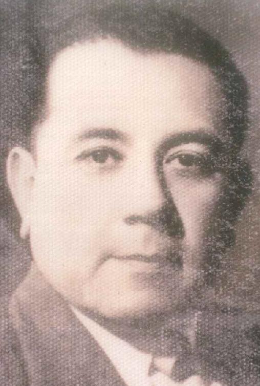 7. Gilberto_Morey_Sotomayor_1943-1944