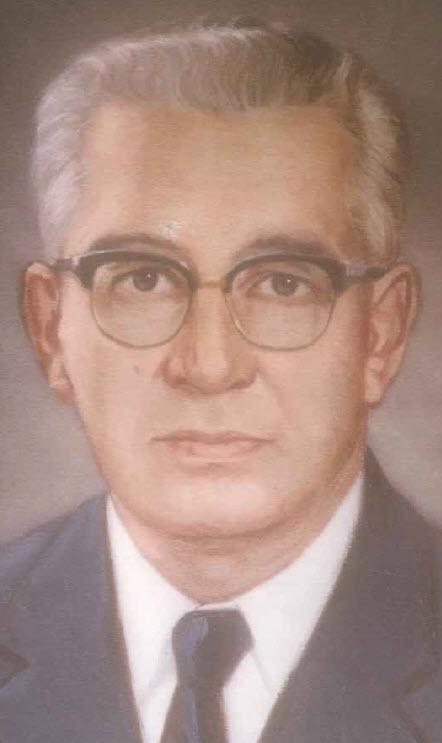 8.Horacio_Cachay_Díaz_1944-1945