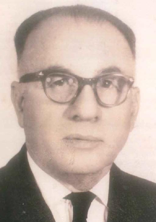 9.Manuel_Salcedo_Fernandini_1945-1946