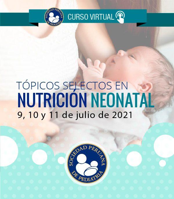 nutricion-neonatal-2021-movil